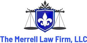 Merrell Law Firm, LLC